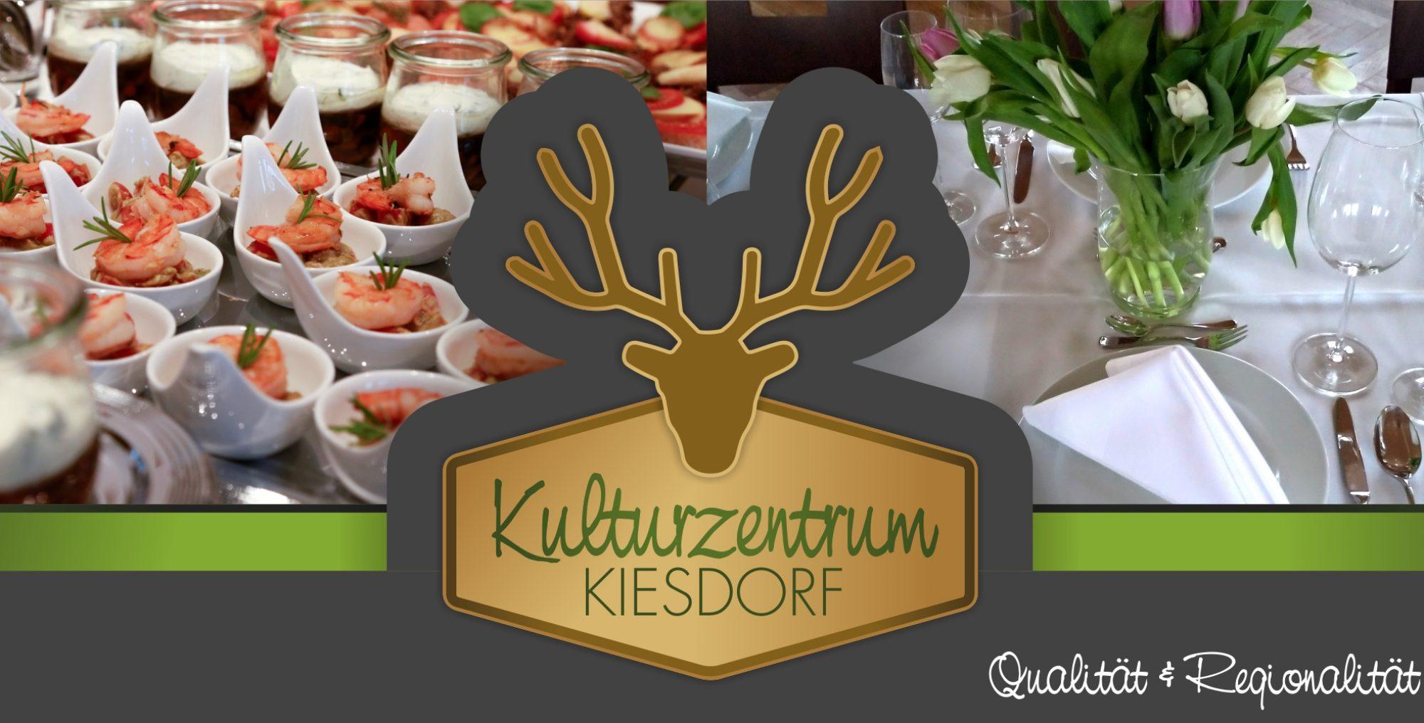Kulturzentrum Kiesdorf